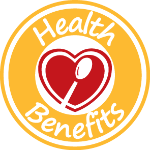 health_benefits_eng