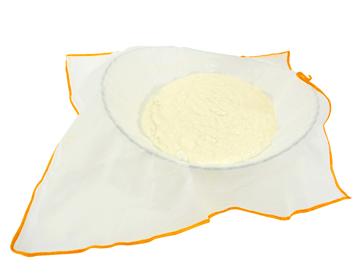 yogurtonplate